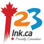 123Ink.ca South Africa Coupon Codes