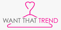 Want That Trend South Africa Coupon Codes