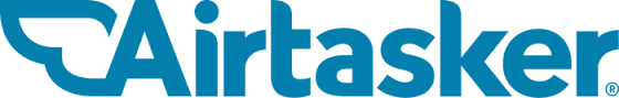 Airtasker South Africa Coupon Codes