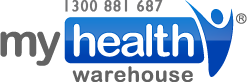 My Health Warehouse South Africa Coupon Codes