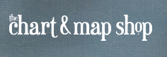 Chart And Map Shop South Africa Coupon Codes