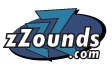 ZZounds South Africa Coupon Codes