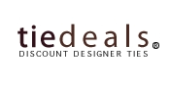 Tiedeals South Africa Coupon Codes