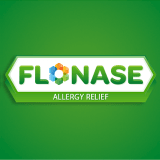 FLONASE South Africa Coupon Codes