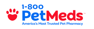 1-800-PetMeds South Africa Coupon Codes