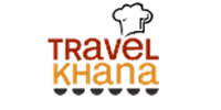 TravelKhana South Africa Coupon Codes