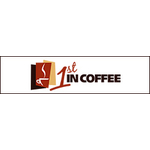 1st In Coffee South Africa Coupon Codes