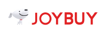 Joybuy South Africa Coupon Codes
