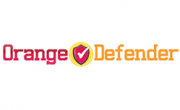 Orange Defender South Africa Coupon Codes