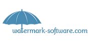 Watermark Software South Africa Coupon Codes