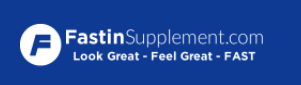 FastinSupplement South Africa Coupon Codes