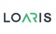 Loaris South Africa Coupon Codes