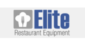 Elite Restaurant Equipment South Africa Coupon Codes