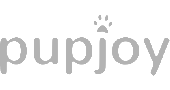 PupJoy South Africa Coupon Codes
