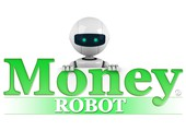 Money Robot South Africa Coupon Codes
