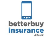 Better Buy Insurance South Africa Coupon Codes