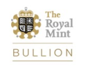 Royal Mint Bullion South Africa Coupon Codes