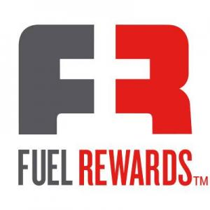 Fuel Rewards South Africa Coupon Codes