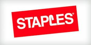 Staples South Africa Coupon Codes