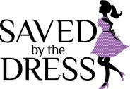 Saved By The Dress South Africa Coupon Codes