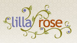 Lilla Rose South Africa Coupon Codes