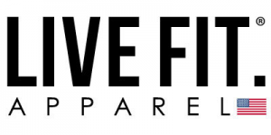 Live Fit. Apparel South Africa Coupon Codes