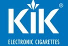 KiK South Africa Coupon Codes