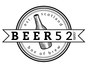 Beer52 South Africa Coupon Codes