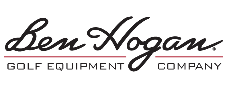 Ben Hogan Golf South Africa Coupon Codes