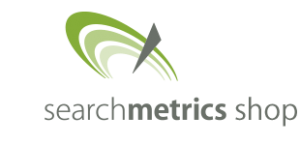Searchmetrics South Africa Coupon Codes