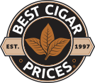 Best Cigar Prices South Africa Coupon Codes