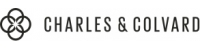 Charles & Colvard South Africa Coupon Codes