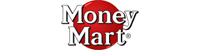 MoneyMart.ca South Africa Coupon Codes