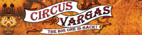 Circus Vargas South Africa Coupon Codes