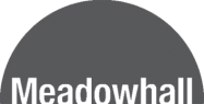 Meadowhall South Africa Coupon Codes