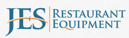JES Restaurant Equipment South Africa Coupon Codes
