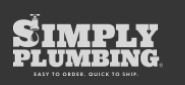 Simply Plumbing South Africa Coupon Codes