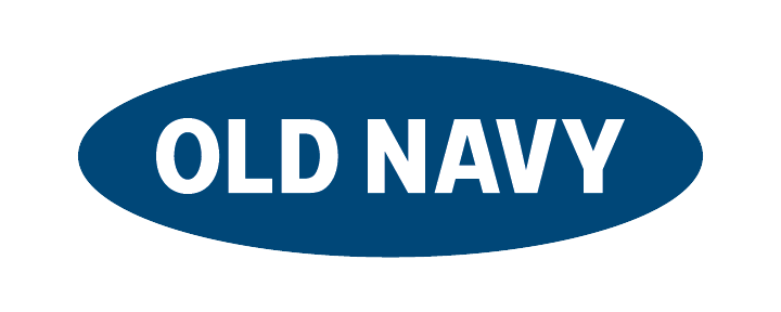 Old Navy South Africa Coupon Codes