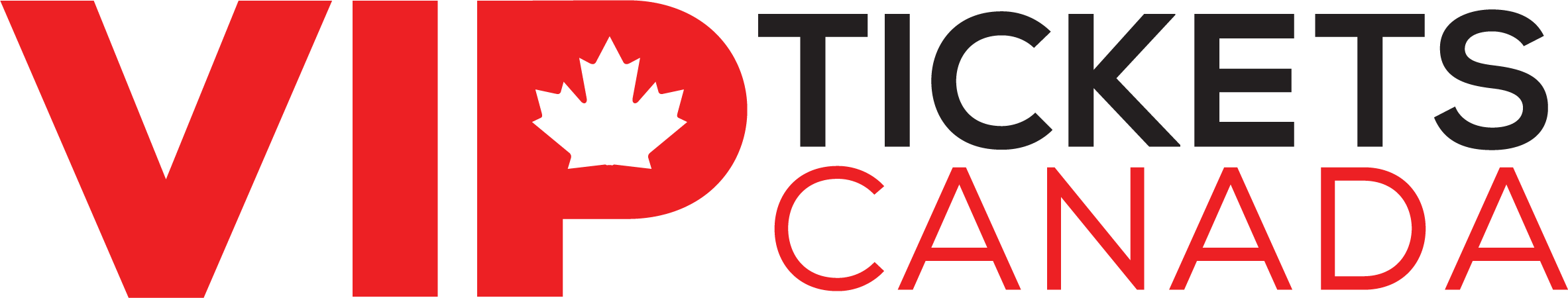 VIP Tickets Canada South Africa Coupon Codes