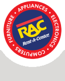 Rent A Center South Africa Coupon Codes
