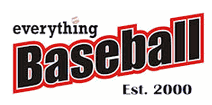 Everything Baseball South Africa Coupon Codes