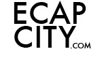 Ecapcity South Africa Coupon Codes