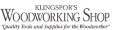 Klingspor'S Woodworking Shop South Africa Coupon Codes