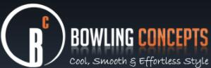 Bowling Concepts South Africa Coupon Codes