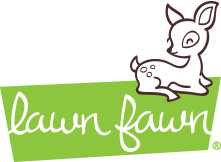 Lawn Fawn South Africa Coupon Codes