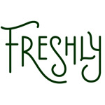 Freshly South Africa Coupon Codes