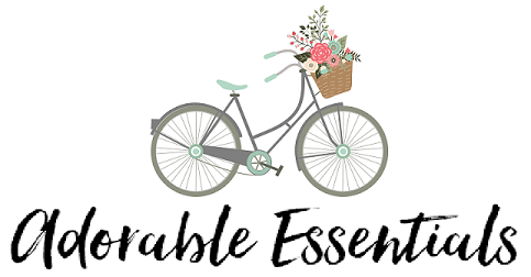 Adorable Essentials South Africa Coupon Codes
