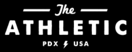 The Athletic South Africa Coupon Codes