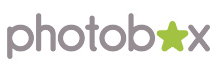Photobox IE South Africa Coupon Codes