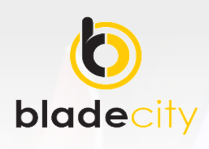 Blade City South Africa Coupon Codes